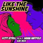Like The Sunshine