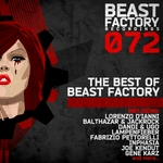 The Best Of Beast Factory