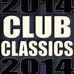 Club Classics 2014