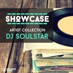 Showcase: Artist Collection DJ Soulstar