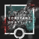Constant Conflict