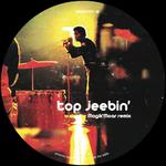 Top Jeebin'