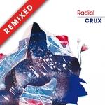 Crux Remixed