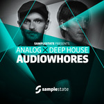 Analog Deep House (Sample Pack WAV/APPLE)