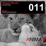 Okapis Rituals