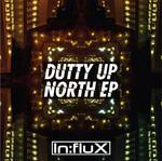 Dutty Up North EP