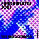 Fundamental Soul