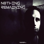 Nothing Remaining