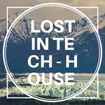 Lost In Tech House Vol 1