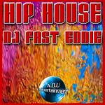 Hip House