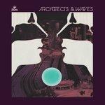 Architects & Waves