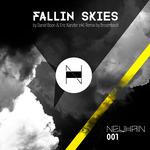 Fallin Skies