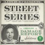 Liondub Street Series Vol 8 - Substance