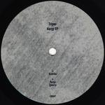 Nargy EP