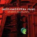 Go Remixes Vol 1