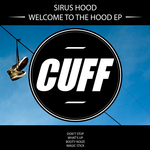 Welcome To The Hood EP