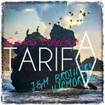 J&M Brothers & Vicmoren: Evening Collection Tarifa