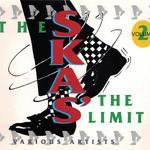 The Ska's The Limit Vol  2