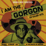 I Am The Gorgon (Original Movie Soundtrack)