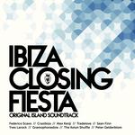 Ibiza Closing Fiesta