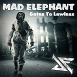 Gates To Lawless
