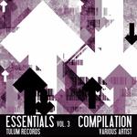 Essentials Vol 3