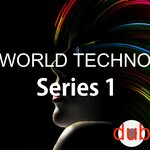World Techno Series 1