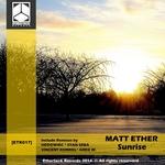 Sunrise (remixes)