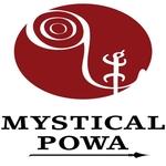 Mystical Records