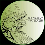 Thai Dragon