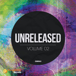 Unreleased: Volume 2