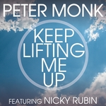 Keep Lifting Me Up (remixes)