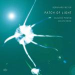 Patch Of Light