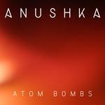 Atom Bombs
