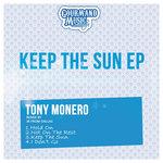 Keep The Sun EP