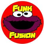 Fused Funk Vol 04