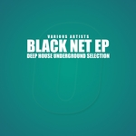 Black Net (Deep House Underground Selection)