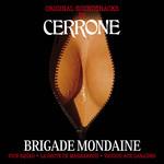Brigade Mondaine (Original Soundtracks)