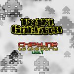 Chiptune To The World Vol 1