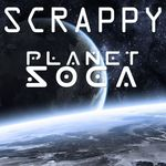 Planet Soca