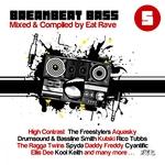 Breakbeat Bass Vol 5 (unmixed tracks)