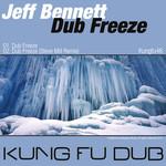 Dub Freeze