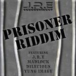 Prisoner Riddim