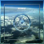 DJ DLG - Paradise/PRSM/GLXY (Front Cover)