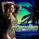 Paradiso (remixes)