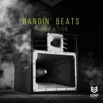 Bangin Beats