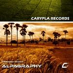 Alpagraphy