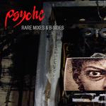 Rare Mixes & B Sides