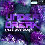 Next Position