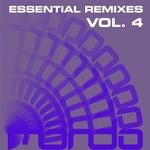 Essential Remixes Vol 4